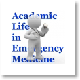 Academic Life in EM Review